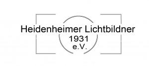 HDH Lichtb Logo